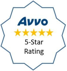 Ryan B. Stearn | Avvo 5-star attorney