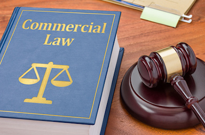 Commercial Law & Litigation | Stearn Law