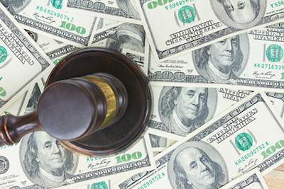 Finance Law & Litigation   Stearn Law